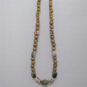 Ozark Custom Jeweley